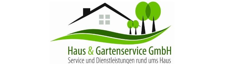 Haus & Gartenservice GmbH